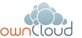 Logo klein farbig