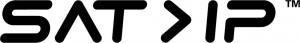 SAT>IP Logo